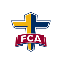 FCA | Hall of Champions | Hall of Honor